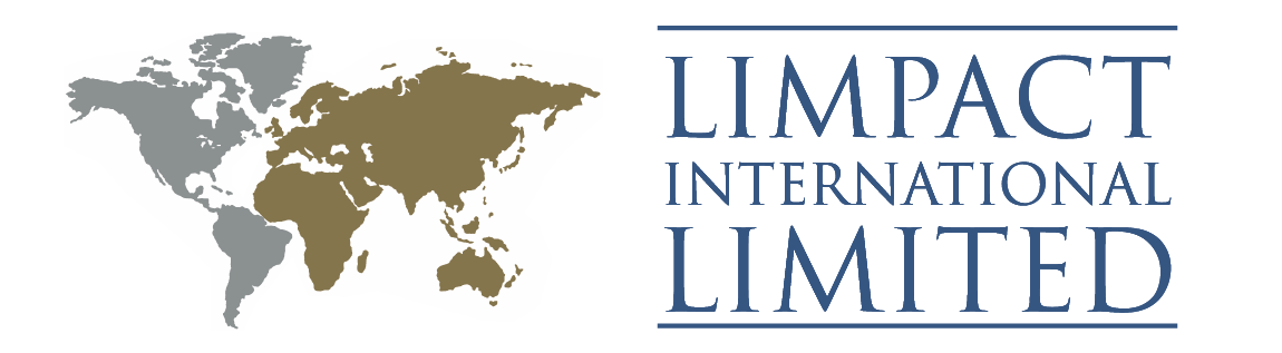Limpact International Ltd.