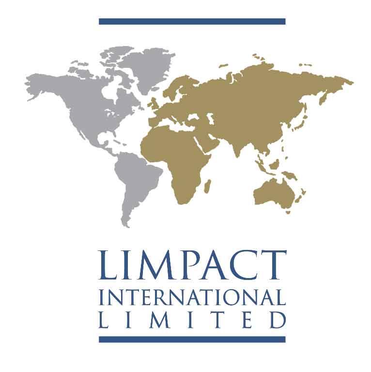 Limpact International Cobourg, Ontario